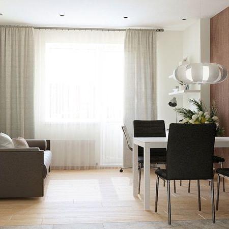 ЖК WINGS апартаменты на Крыленко, отделка, квартиры